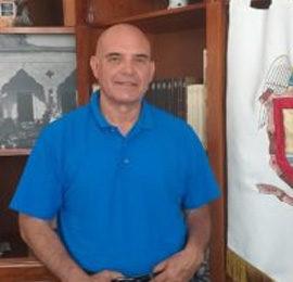 Raúl García Ramírez
