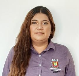 Guadalupe Partida Rubio