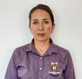 Lourdes González Gómez