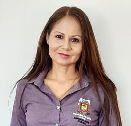 Nancy Ramos López