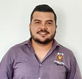 Ricardo Ramírez González